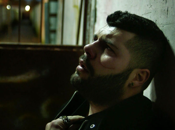 GOMORRA4 DATA