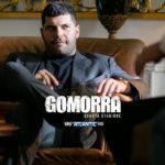 trailer gomorra4