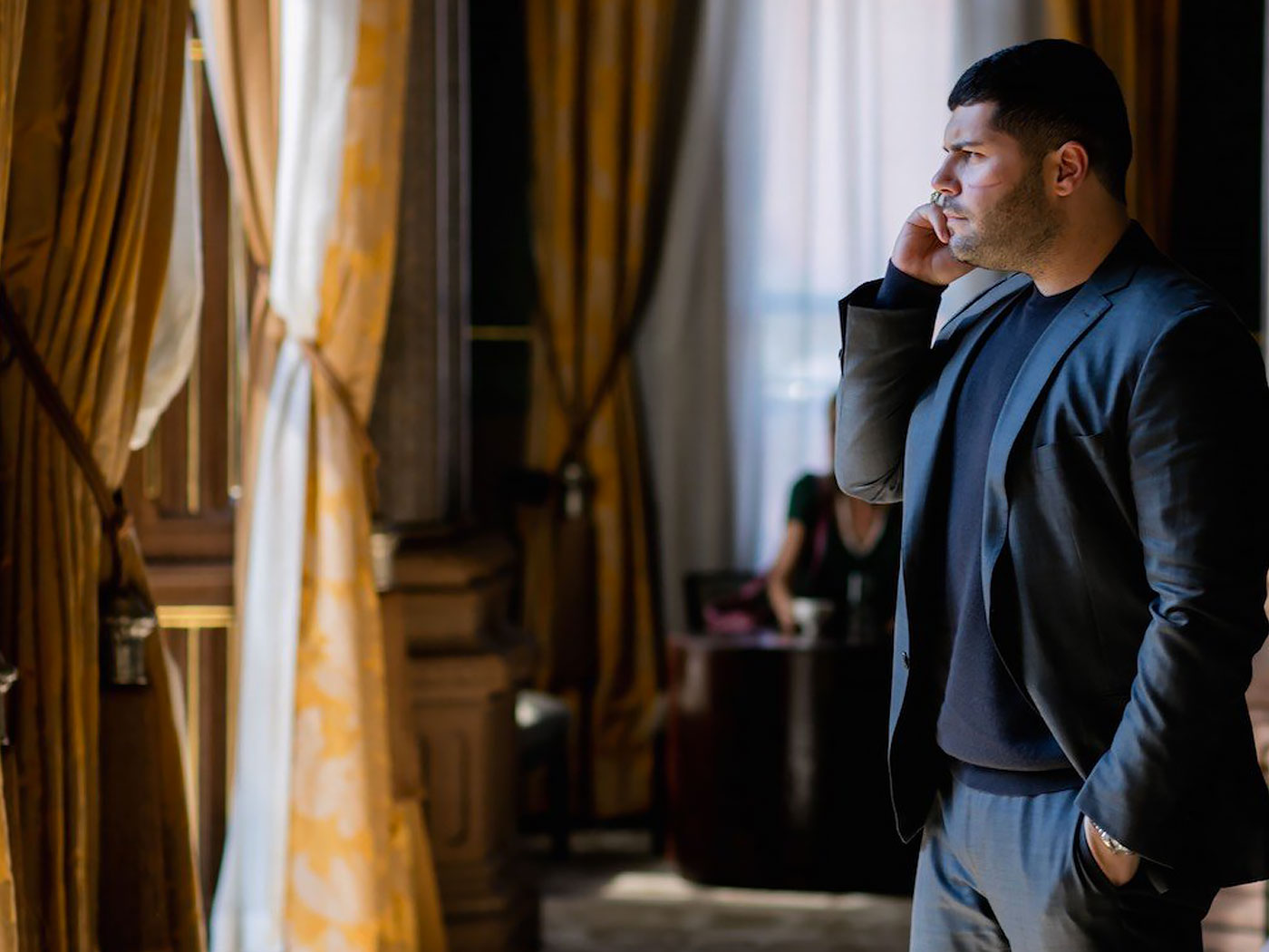gomorra 4 episodio 7 e 8